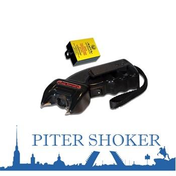 Электрошокер «Каракурт-АС» - фото 4666