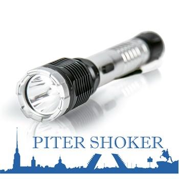 Электрошокер Молния-1315 1314 New - фото 4725