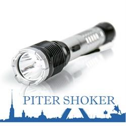 Электрошокер Молния-1315 1314 New